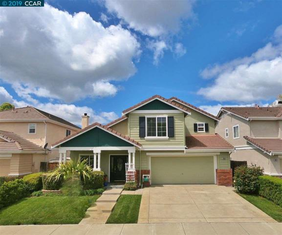4668 Hawk Way, Dublin, CA 94568 (#CC40860181) :: Live Play Silicon Valley