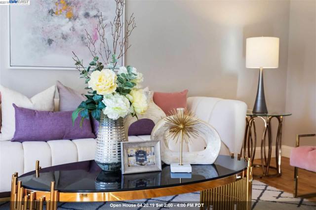 39348 Monterey Way, Fremont, CA 94538 (#BE40860305) :: The Kulda Real Estate Group