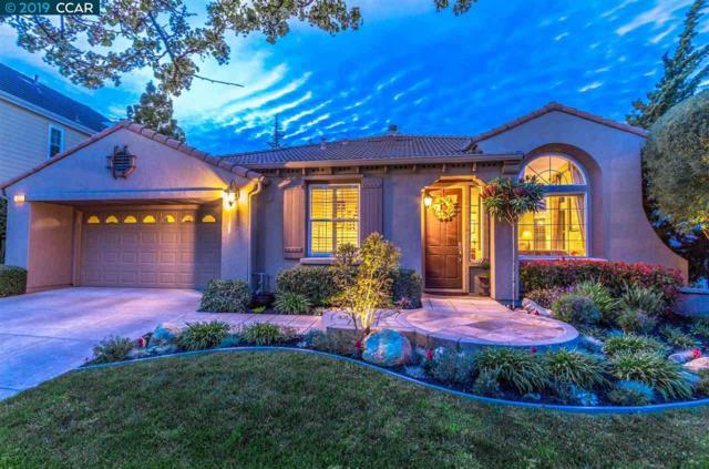 612 Cobblestone Dr, San Ramon, CA 94583 (#CC40860377) :: Strock Real Estate