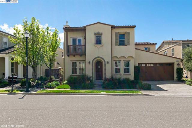5250 Pembroke Way, San Ramon, CA 94582 (#BE40860387) :: Brett Jennings Real Estate Experts