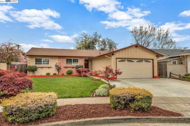 36875 Dauphine Ave, Fremont, CA 94536 (#BE40860456) :: The Gilmartin Group