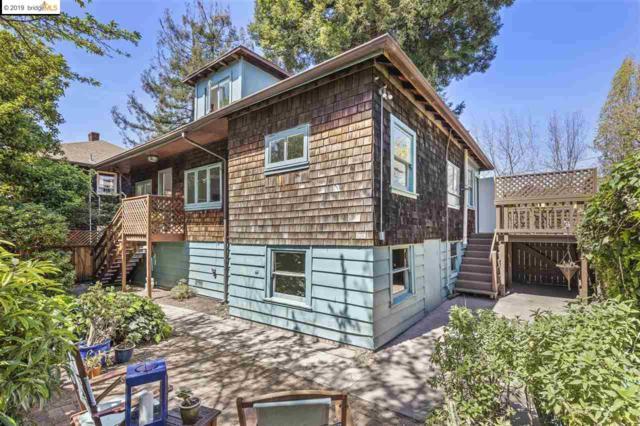 2731 Fulton, Berkeley, CA 94705 (#EB40860339) :: Julie Davis Sells Homes