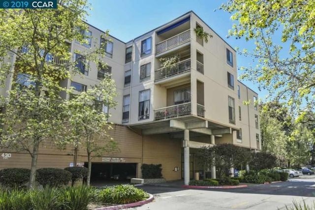 430 N Civic Dr, Walnut Creek, CA 94596 (#CC40860888) :: The Goss Real Estate Group, Keller Williams Bay Area Estates