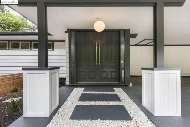 36 Dias Dorados, Orinda, CA 94563 (#EB40860432) :: Strock Real Estate