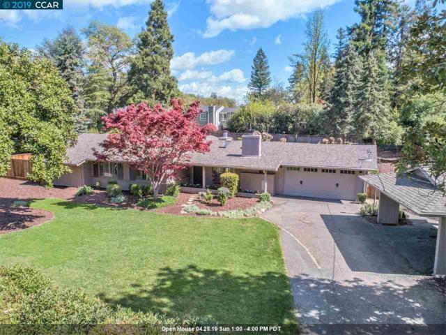 8 Ramon Ct, Danville, CA 94526 (#CC40861159) :: Brett Jennings Real Estate Experts