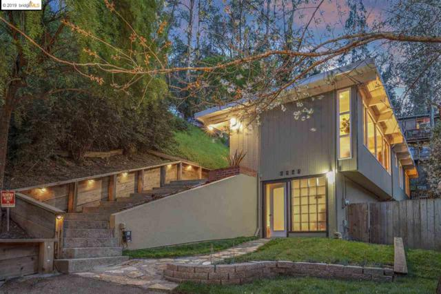 6403 Shelterwood Dr, Oakland, CA 94611 (#EB40861298) :: Julie Davis Sells Homes