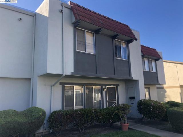 4165 Greenland Ter, Fremont, CA 94555 (#BE40861343) :: Julie Davis Sells Homes