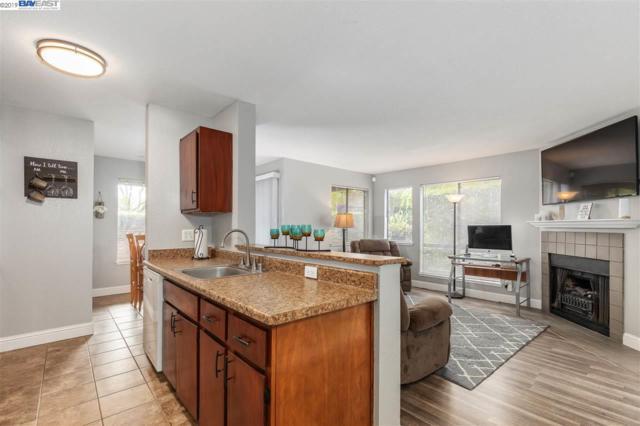 39059 Guardino Dr, Fremont, CA 94538 (#BE40861414) :: Julie Davis Sells Homes