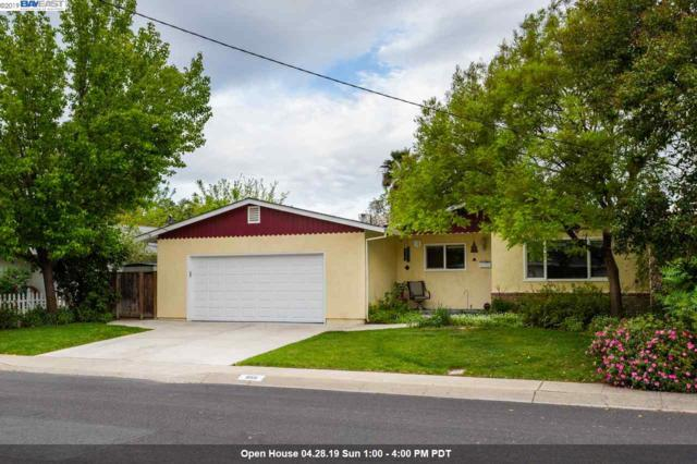 959 Chanel Ct, Concord, CA 94518 (#BE40861457) :: The Realty Society