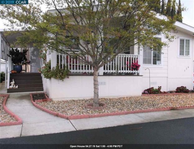 126 Banyon Dr, Pittsburg, CA 94565 (#CC40861628) :: Julie Davis Sells Homes