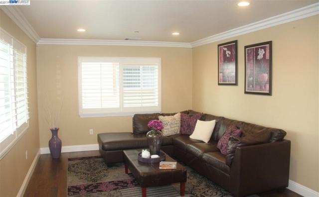37086 Dutra Way, Fremont, CA 94536 (#BE40861855) :: Brett Jennings Real Estate Experts