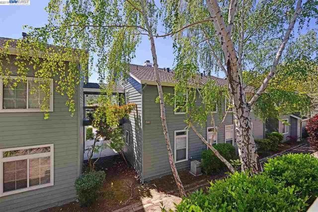 7750 Canyon Meadow Cir, Pleasanton, CA 94588 (#BE40862348) :: Brett Jennings Real Estate Experts