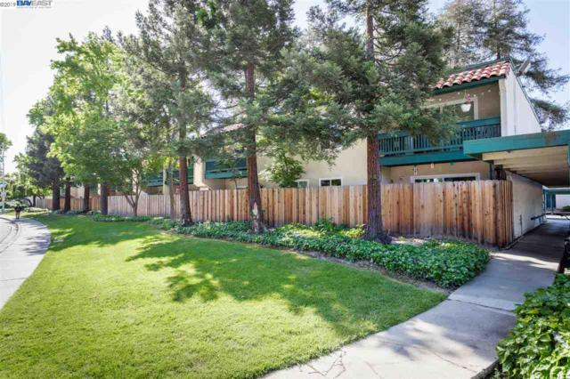 975 Murrieta Blvd, Livermore, CA 94550 (#BE40862517) :: Strock Real Estate