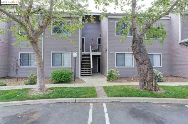 2719 Ivy Ln, Antioch, CA 94509 (#EB40862757) :: Strock Real Estate