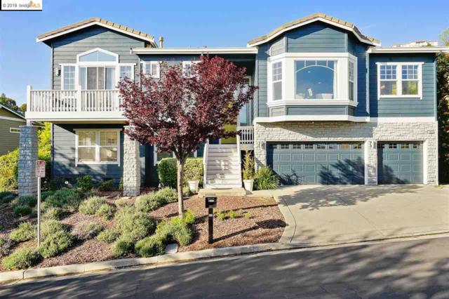 30034 Woodthrush Pl, Hayward, CA 94544 (#EB40862759) :: Strock Real Estate