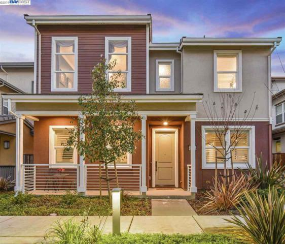 419 Carnevale Lane, Alameda, CA 94501 (#BE40862860) :: Julie Davis Sells Homes