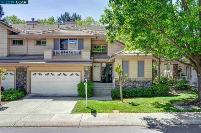 118 Tivoli Ln, Danville, CA 94506 (#CC40863487) :: Strock Real Estate