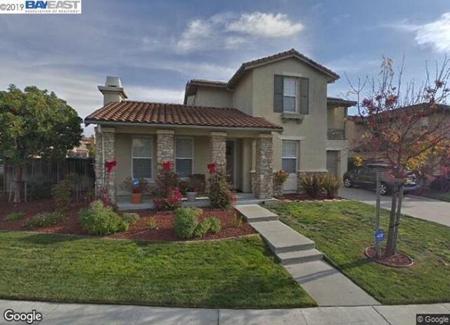 29223 Marshbrook Drive, Hayward, CA 94545 (#BE40864054) :: Strock Real Estate