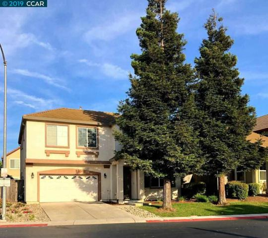 177 Maidenhair St, Pittsburg, CA 94565 (#CC40864795) :: Strock Real Estate