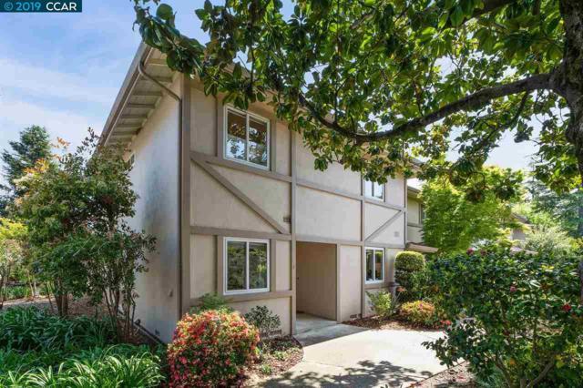 39 Miramonte Dr, Moraga, CA 94556 (#CC40865142) :: Julie Davis Sells Homes