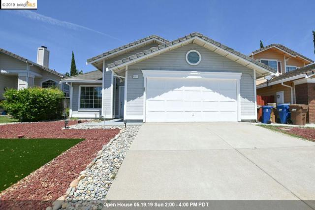 5133 Winterglen Way, Antioch, CA 94531 (#EB40865243) :: Strock Real Estate