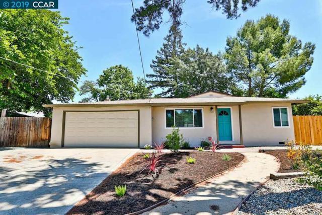 1516 Lavetta Way, Concord, CA 94521 (#CC40865257) :: Strock Real Estate