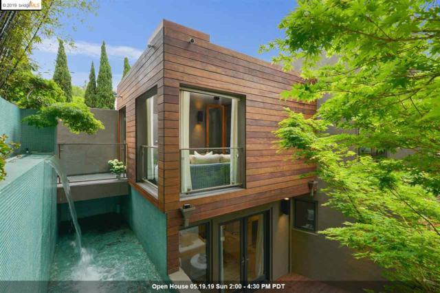6948 Norfolk Rd, Berkeley, CA 94705 (#EB40865258) :: Strock Real Estate