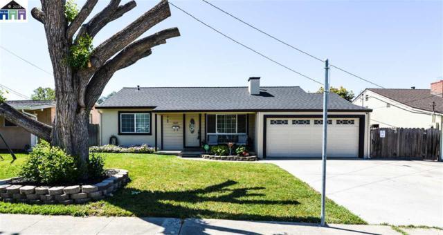 13602 Westboro, San Jose, CA 95127 (#MR40865535) :: Strock Real Estate