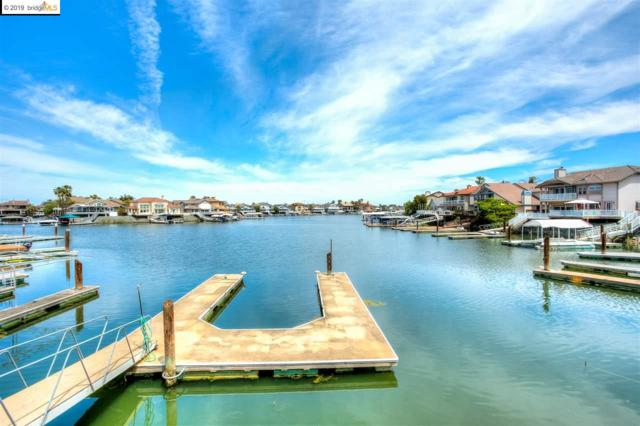 4285 Driftwood Place, Discovery Bay, CA 94505 (#EB40865577) :: Strock Real Estate