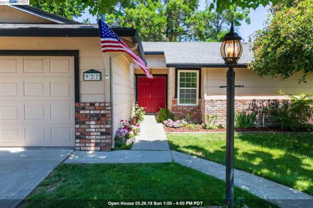927 Lobos Ct, Manteca, CA 95336 (#BE40865640) :: Strock Real Estate