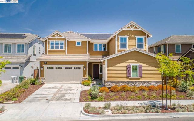 33414 Bronco Loop, Fremont, CA 94555 (#BE40865648) :: Maxreal Cupertino