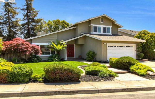 6783 Pearl Place, Dublin, CA 94568 (#BE40865714) :: Strock Real Estate