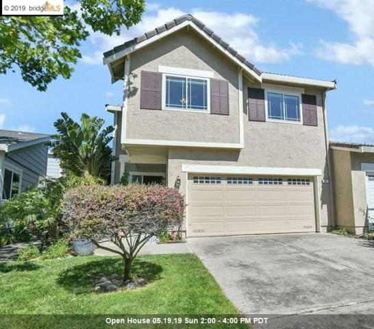 20 Sea Point Way, Pittsburg, CA 94565 (#EB40865736) :: Strock Real Estate