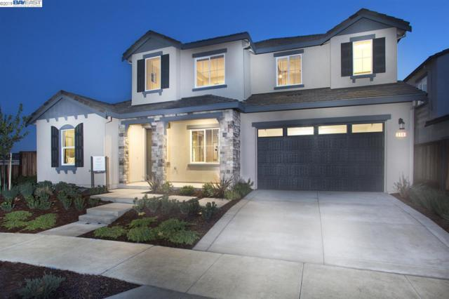 314 Hampstead Drive, Brentwood, CA 94513 (#BE40865761) :: Strock Real Estate