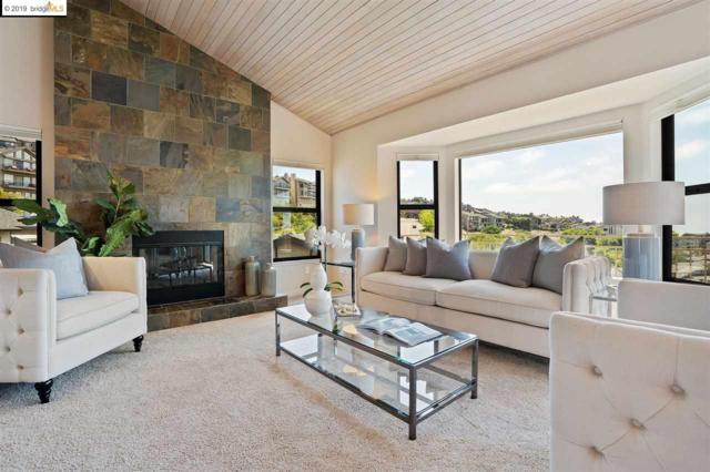 1864 Grand View Drive, Oakland, CA 94618 (#EB40865982) :: Strock Real Estate
