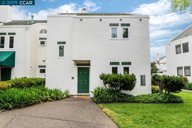 15 Mozden Ln, Pleasant Hill, CA 94523 (#CC40866032) :: Julie Davis Sells Homes