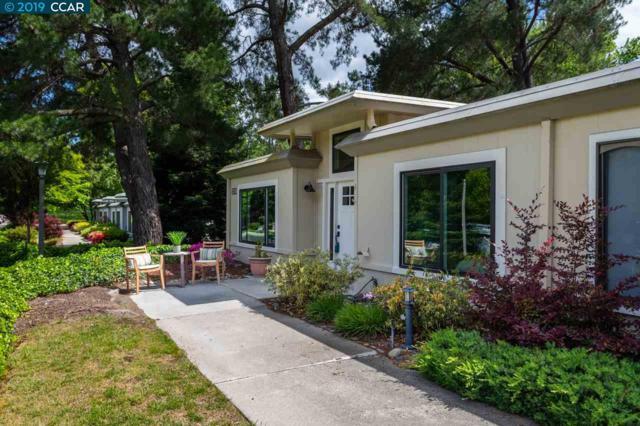2279 Tice Creek Dr, Walnut Creek, CA 94595 (#CC40866129) :: Julie Davis Sells Homes
