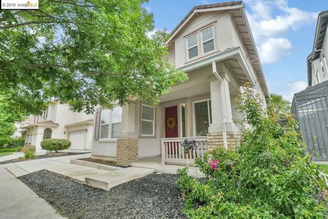 2376 Tamalpais Ave, Brentwood, CA 94513 (#EB40866252) :: Strock Real Estate
