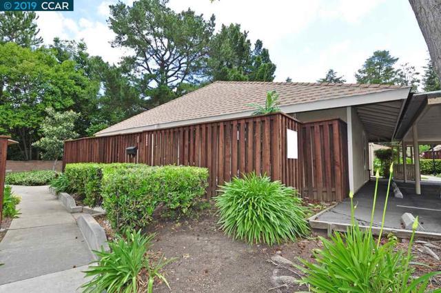 2095 Olivera Road, Concord, CA 94520 (#CC40866283) :: Strock Real Estate