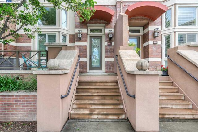 6623 Adare Ln, Dublin, CA 94568 (#BE40866892) :: Brett Jennings Real Estate Experts