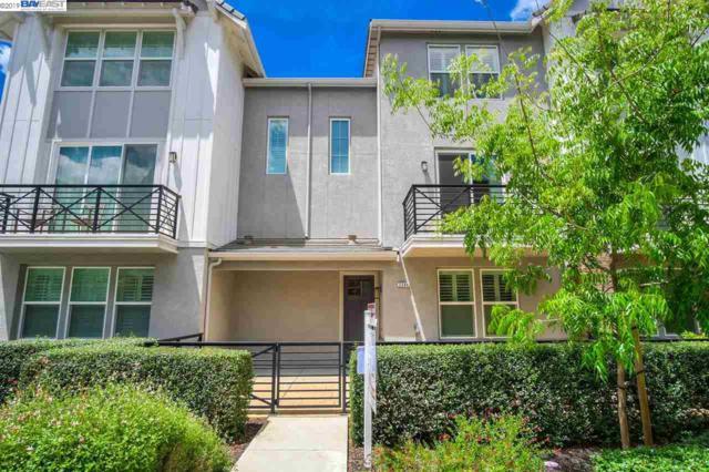 2286 Carbondale Way, Dublin, CA 94568 (#BE40866940) :: Brett Jennings Real Estate Experts
