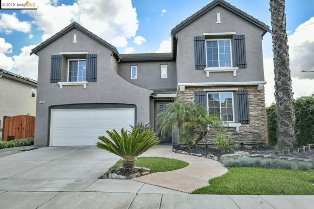 2224 Cambridge Dr, Discovery Bay, CA 94505 (#EB40867404) :: Strock Real Estate