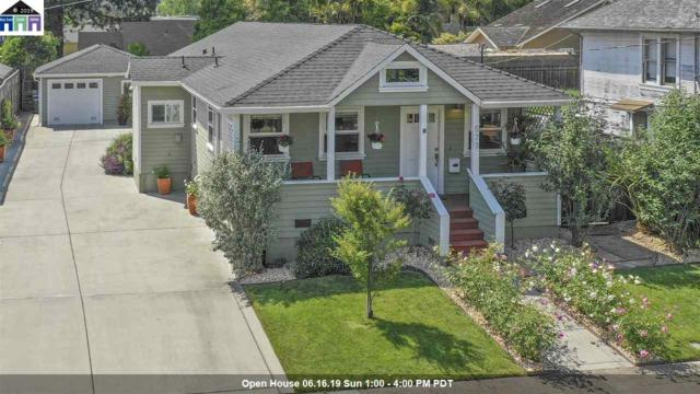 577 Seymour Street, Napa, CA 94558 (#MR40868625) :: Strock Real Estate