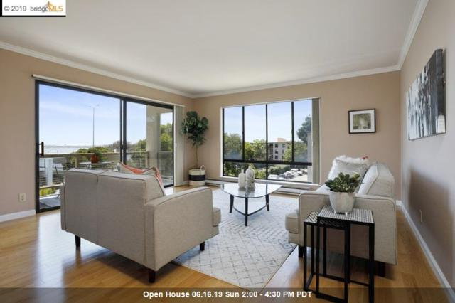 4 Captain Dr, Emeryville, CA 94608 (#EB40868735) :: Strock Real Estate