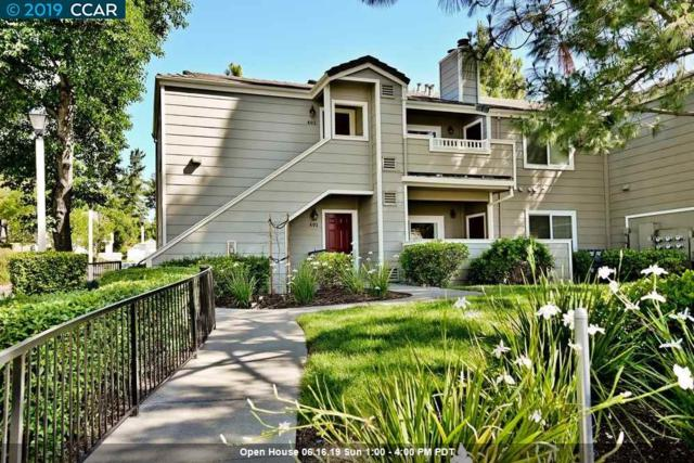 401 Norris Canyon Ter, San Ramon, CA 94583 (#CC40868820) :: Keller Williams - The Rose Group