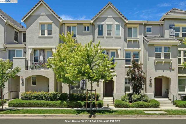 166 Selby Ln, Livermore, CA 94551 (#BE40868976) :: Keller Williams - The Rose Group