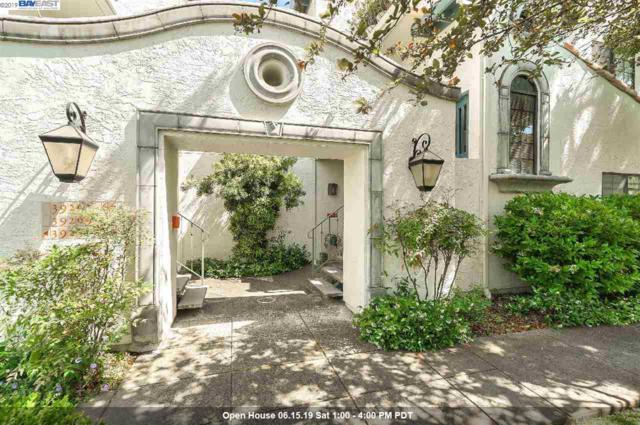 39265 Marbella Terraza, Fremont, CA 94538 (#BE40869090) :: Keller Williams - The Rose Group