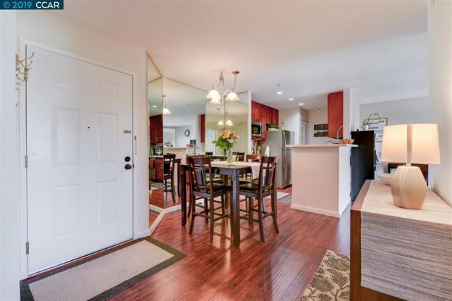 1450 Bel Air Dr, Concord, CA 94521 (#CC40869228) :: Strock Real Estate