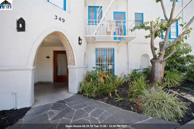 349 38th Street, Oakland, CA 94609 (#MR40869835) :: The Warfel Gardin Group