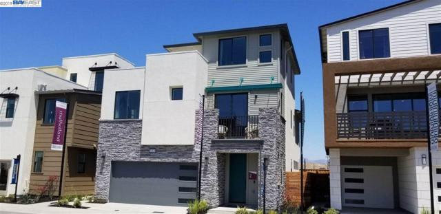 5933 Abbott Street, Dublin, CA 94568 (#BE40870043) :: Live Play Silicon Valley